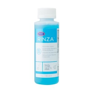 Urnex Rinza - Płyn do czyszczenia spieniacza - 120 ml