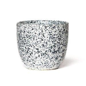 AOOMI - Mess Mug 05 - Kubek 170 ml