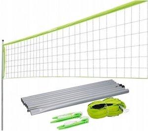 Siatka do siatkówki, badmintona