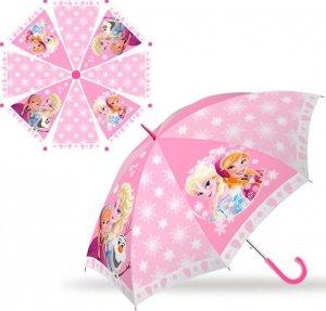 Parasolka Kraina Lodu automat Frozen Disney