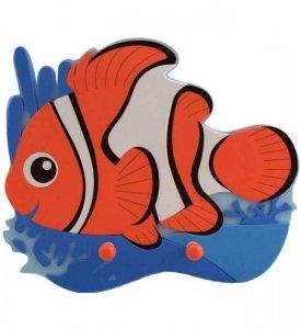 Wieszak Nemo