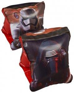 Rękawki do pływania Star Wars Gwiezdne Wojny