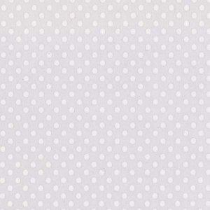 Statyczna folia 90x150 kropeczki