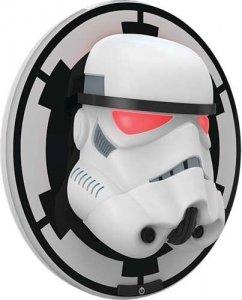 Lampa 3D Star Wars STORMTROOPER Kinkiet