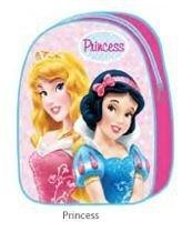 Plecak Disney Miki Mini Cars Princess