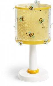 Lampka nocna Bee Happy Pszczółki