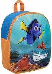 Plecak Gdzie Jest Dory - Nemo plecaczek New