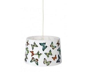 Lampa wisząca Motyle Motylki Butterfly