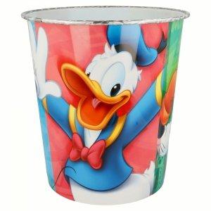 Kosz na śmieci Myszka Miki Mickey Mouse new