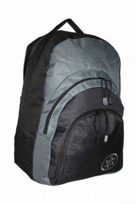 9d1a7d8ee105 BP242 Plecak Wycieczkowy Szkolny Turystyczny Miejski UNISEX
