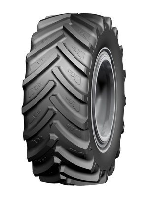 LEAO 600/65R28 LR650 147D/150A8 TL 231002822