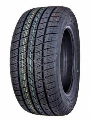 WINDFORCE 195/50R15 CATCHFORS AllSeason 82V TL #E 3PMSF WI979H1