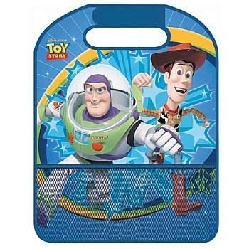 Osłona fotela Toy Story