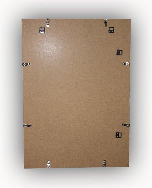 Antyrama 50x70 cm (format B2)