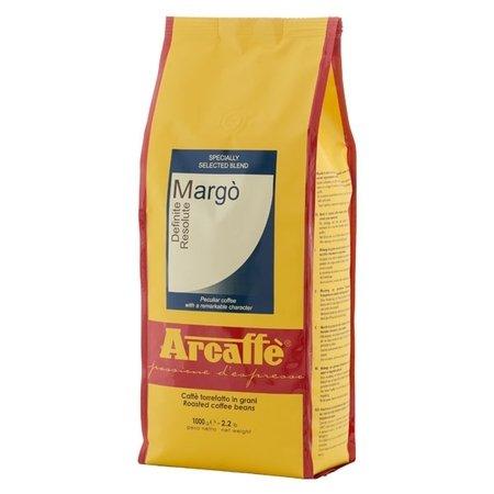 Arcaffe Margo 1kg