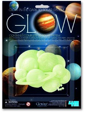 System słoneczny 3D Solar System