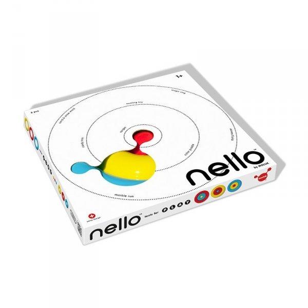 Zabawka kreatywna Nello