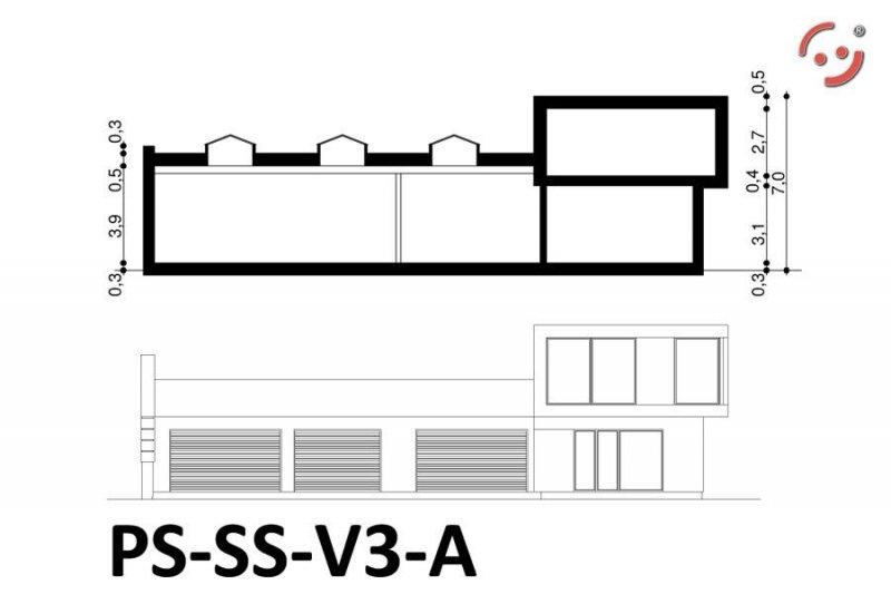 Projekt warsztatu samochodowego PS-SS-V3