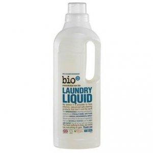BIO-D Ekologiczny Płyn do prania 1 litr