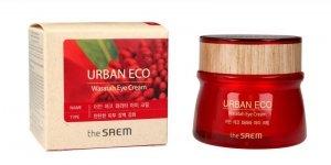 The SAEM Urban Eco Waratah Krem pod oczy 30ml