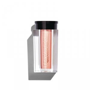 Makeup Revolution Crushed Pearl Pigments Pigment sypki Goody Two Shoes  3.5g