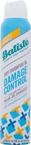 Batiste Suchy szampon do włosów Damage Control  200ml