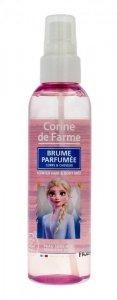 Corine de Farme Disney Mgiełka odświeżająca do ciała i włosów Frozen II  150ml