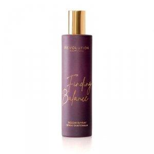 Revolution Beauty Spray zapachowy do pomieszczeń Finding Balance 100ml