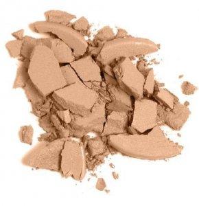 Eveline Celebrities Beauty Puder mineralny w kamieniu nr 21 ivory 1szt