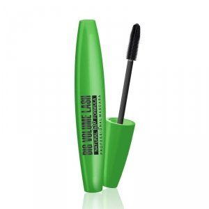 Eveline Maskara Big Volume Lash Professional Mascara Natural BIO Formuła&  9ml