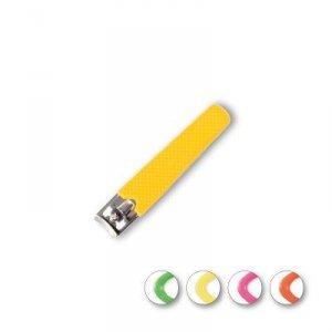 Top Choice Colours Obcinacz do paznokci L (76954)  1szt