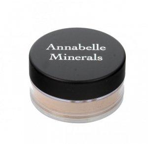 Annabelle Minerals Puder mineralny matujący Pretty Matt  4g