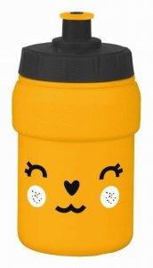 Bidon dla dzieci BOBIKE Yellow