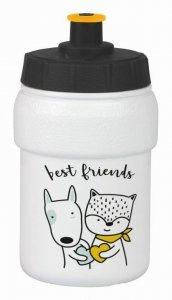 Bidon dla dzieci BOBIKE Best Friends