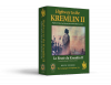 HIGHWAY TO THE KREMLIN II Second Edition