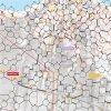 Strategy & Tactics #323 Rangers at Point du Hoc