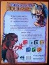 Wizard Kings 2nd Ed. (Base Game)