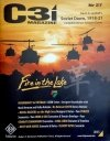 C3i Magazine Issue #27 - Soviet Dawn