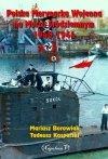 Polska Marynarka Wojenna na Morzu Śródziemnym 1940-1944