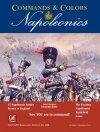 Commands & Colors: Napoleonics 3rd Printing