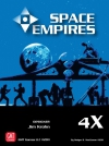 Space Empires: 4X 3rd Printing
