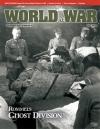 World at War #38 Ghost Division