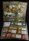 Tide of Iron: Normandy Campaign