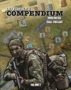 Lock 'n Load Tactical Compendium Vol 2