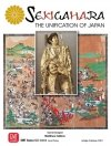 Sekigahara (4th Printing)