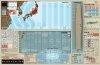 Enemy Coast Ahead: The Doolittle Raid