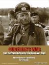 Guderian's War