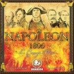 Napoléon 1806