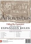 Ariovistus