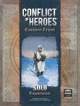 Conflict of Heroes: Eastern Front Solo Exp.
